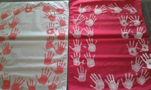 OSUnity Flags